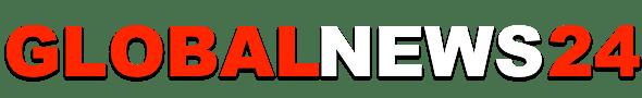 Globalnews24 – Global online News around the World